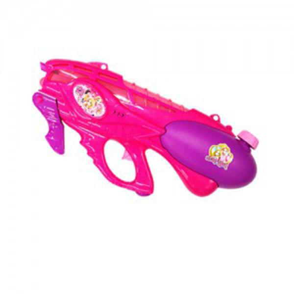 디코랜드 소피루비물총-S