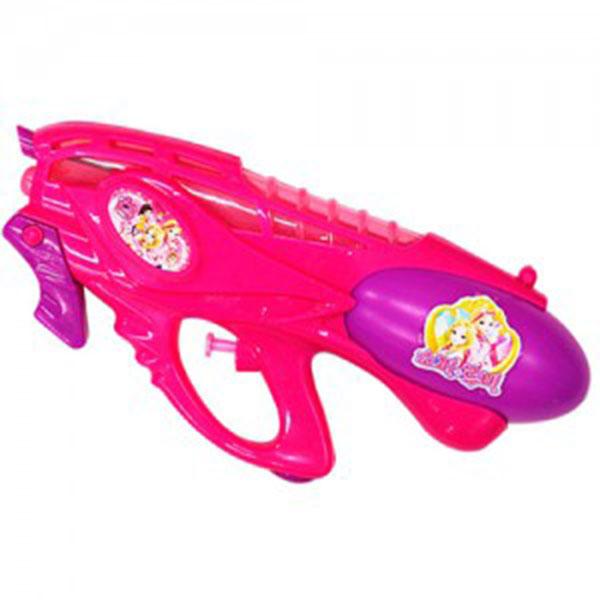 디코랜드 소피루비물총-L