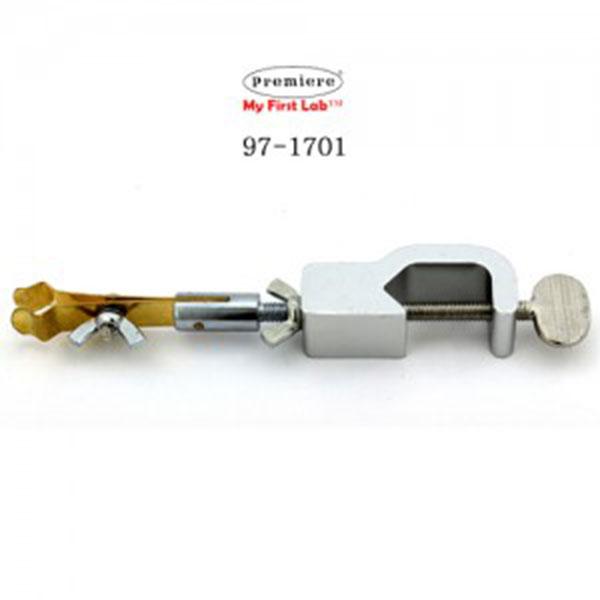 97-1701 온도계클램프