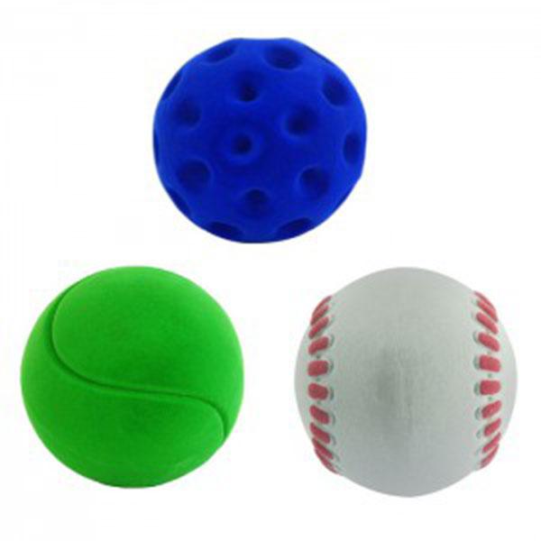 루바부 스포츠공세트-대 골프,야구,테니스 20311-2