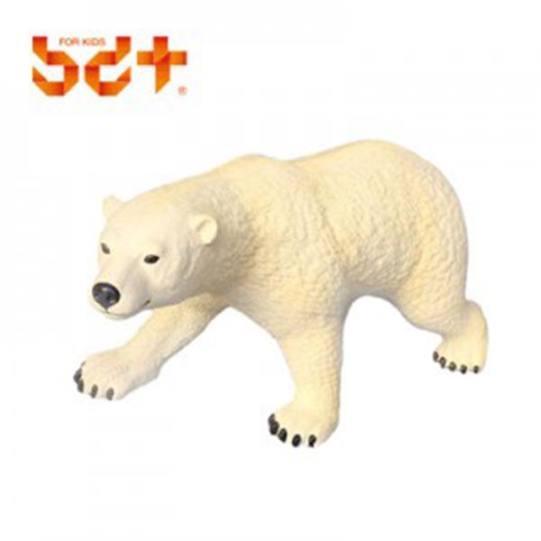 반디 소프트북극곰