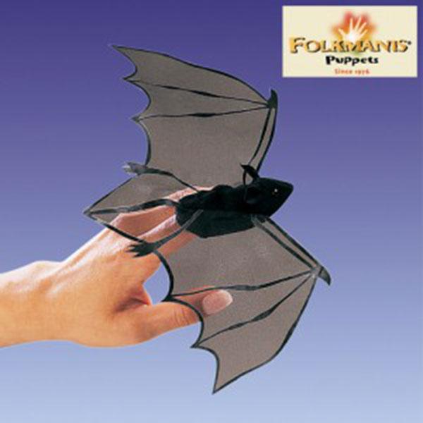 고급손가락 박쥐 2612