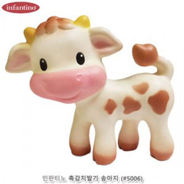 인판티노 촉감치발기 송아지 (#5006)