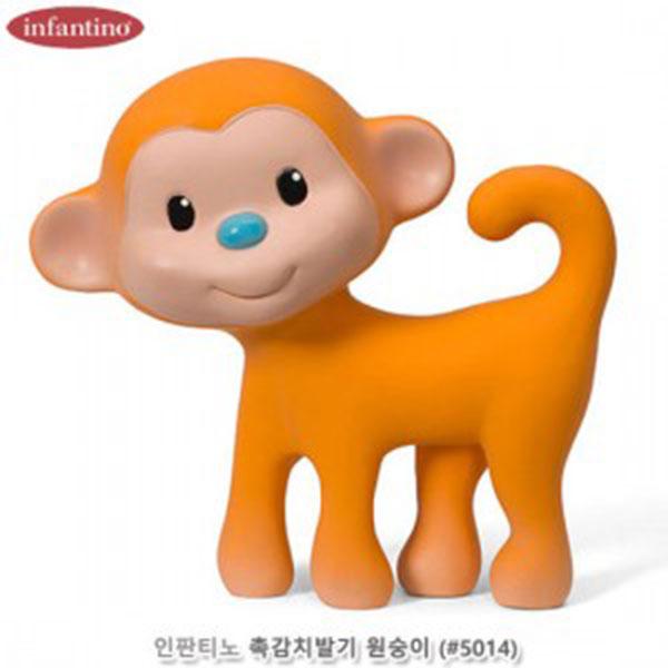 인판티노 촉감치발기 원숭이 (#5014)