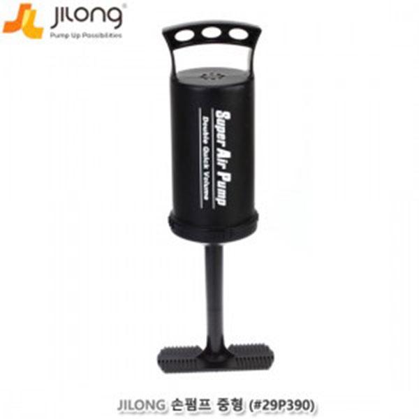 JILONG 손펌프 중형 (#29P390)
