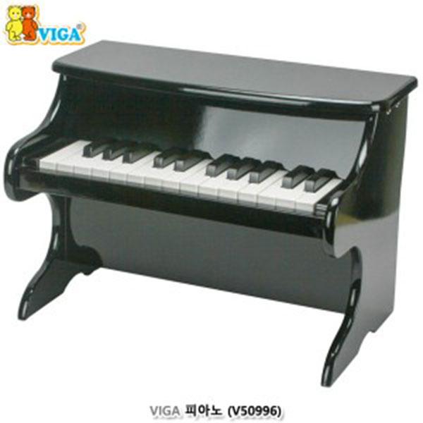 비가(VIGA) 피아노 (V50996)