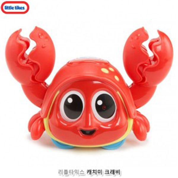 코체티 3D입체 종이접기 동물 #512