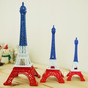에펠탑 미니어쳐 (소)