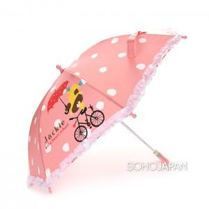 재키 아동 장우산(45cm)
