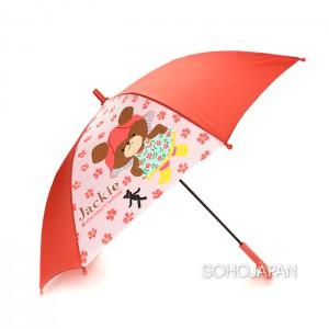 재키 아동 장우산(50cm)