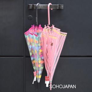 재키 비닐 장우산(55cm)