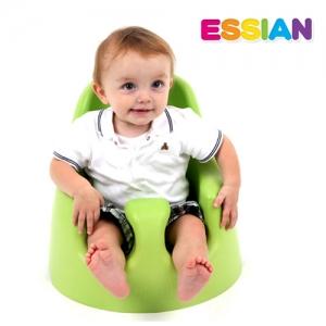 에시앙 마이아미 더블점보의자 색상선택
