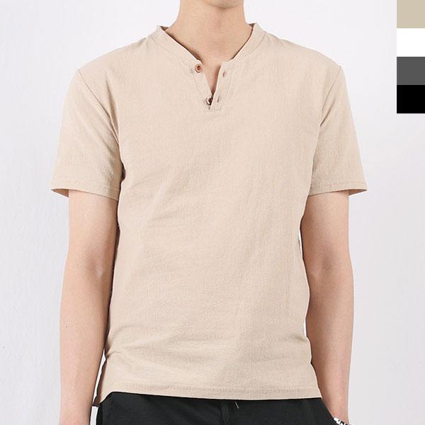 KPP T202 남자반팔티셔츠