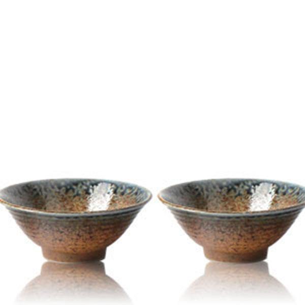 일본도자기 사비 소면기 2p