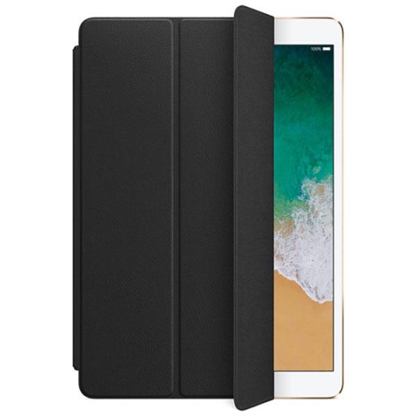 아이패드 12.9 UP 애플정품 12.9형 IPad pro용 Smart cover 케이스 아이패드 12.9