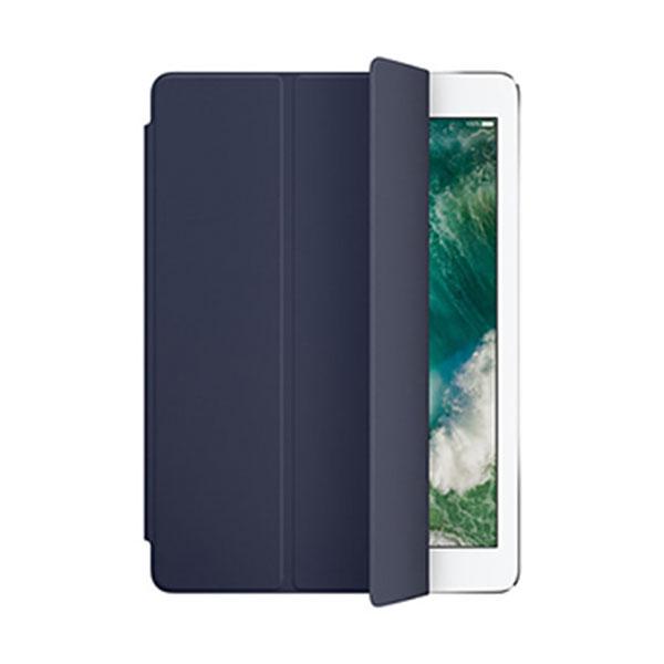 아피패드 프로10.5 UP 10.5형 IPad pro용 Smart cover 케이스 아이패드 프로10.5