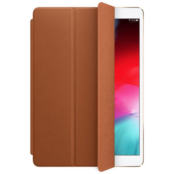아피패드 프로10.5 UP 10.5형 IPad pro용 가죽 Smart cover 케이스 아이패드 프로10.5