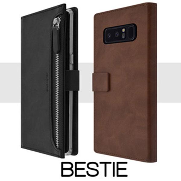 LG V50s 베스티 다이어리 케이스 LM-V510N