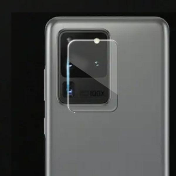 갤럭시 S20 Ultra 착한 렌즈 글라스 SM-G988