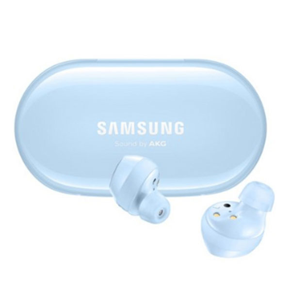 삼성정품 갤럭시 버즈 플러스 이어폰