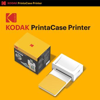 코닥 프린터 PC-460