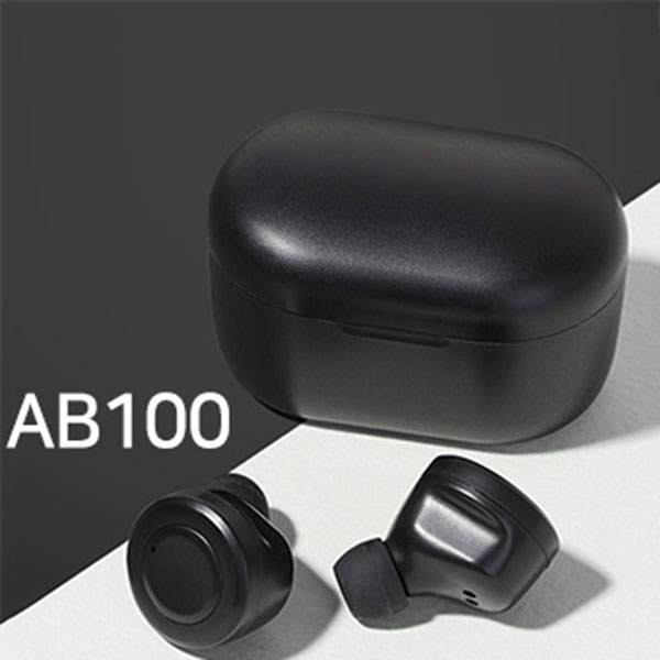 ACRO AB100 블루투스 이어폰