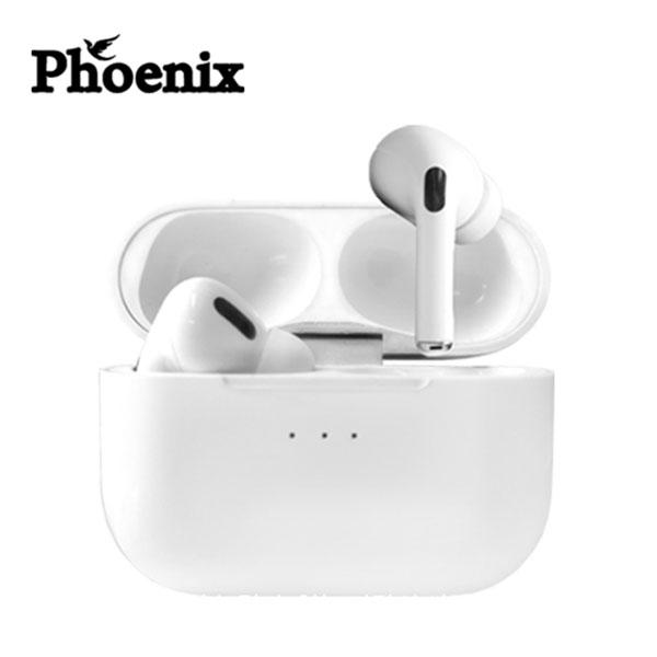 피닉스 Flex Pro 무선 블루투스 이어폰