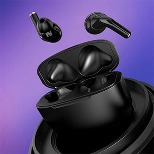 엑스트라 gni-511 tws 무선 블루투스 이어폰