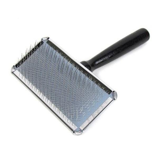 1 All Slicker Brush 원올 슬리커 브러쉬 Large