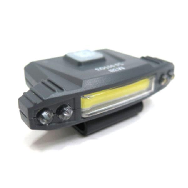 M3II LED 헤드클립랜턴 SJ-H103