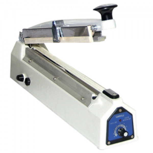 러브러 비닐접착기-복합형 접착+절단 SK-