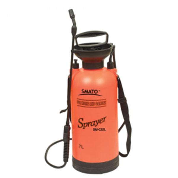 스마토 압축분무기SM-CS