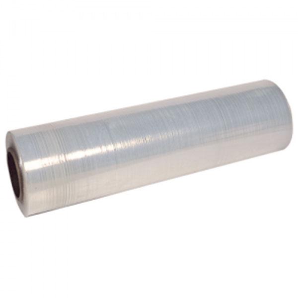 스마토 스트레치랩15~30Nm 1박스 단위 판매