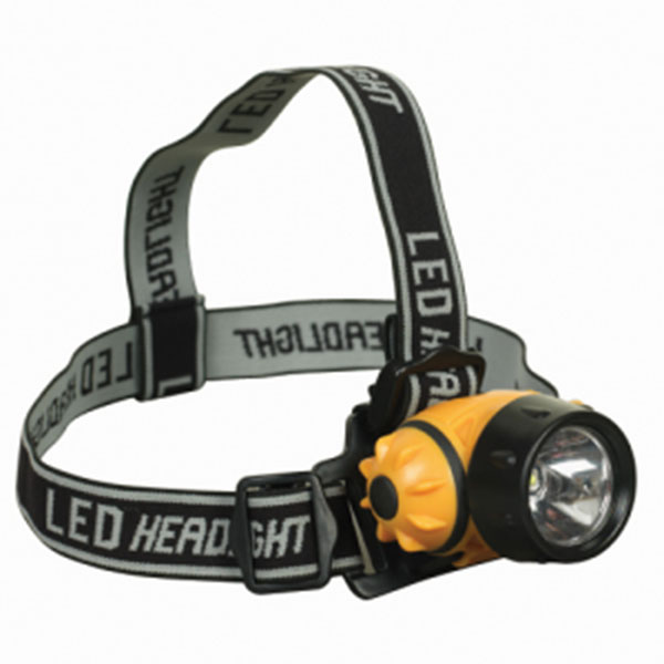 스마토 LED헤드램프SLH-A3-L1