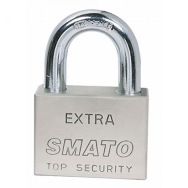 스마토 주철열쇠 BS