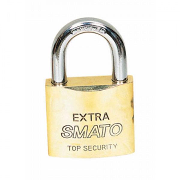 스마토 신주열쇠 PG