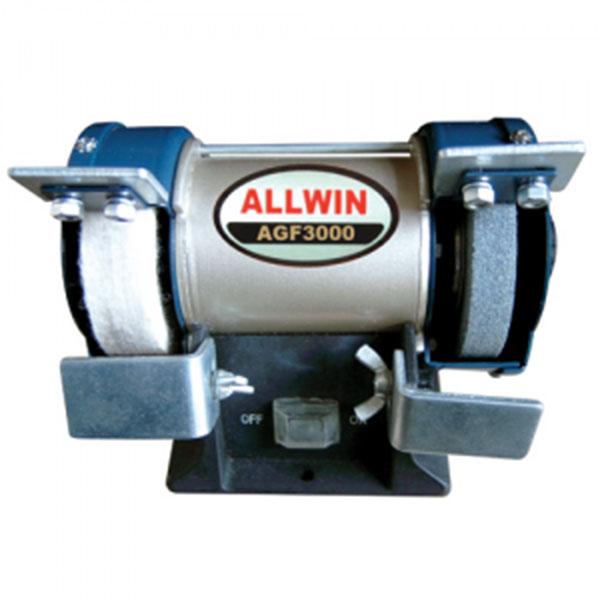올윈 미니형그라인더AGF3000 1/4HP