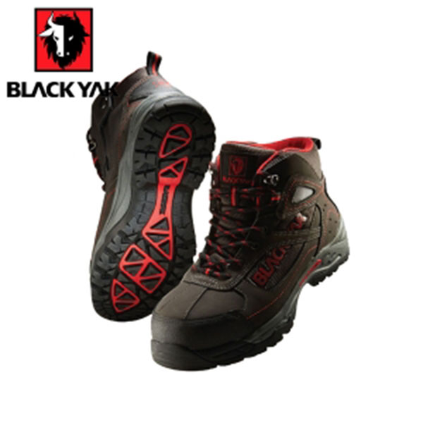 블랙야크 안전화 YAK-66