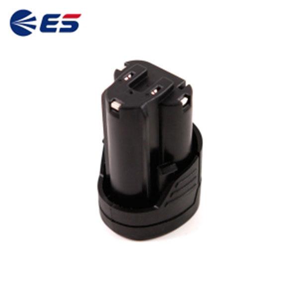 ES산전 리튬이온배터리 LP1012L20 12V-2.0Ah