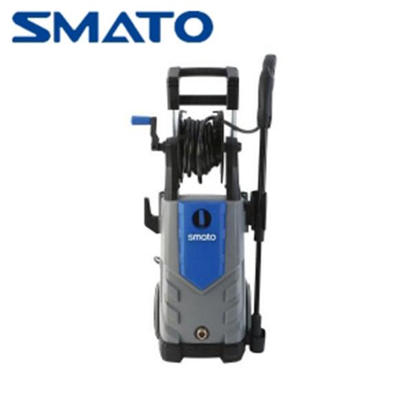 스마토 고압세척기 SM-165