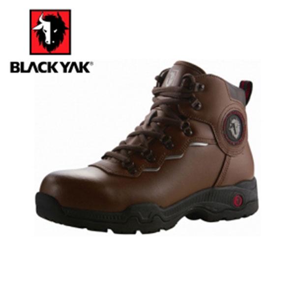 블랙야크 안전화 YAK-60