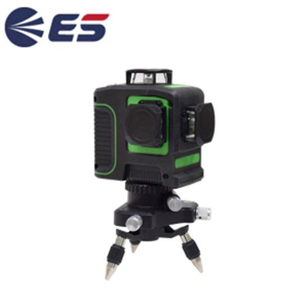 ES산전 3D레이저레벨 ML350-3D