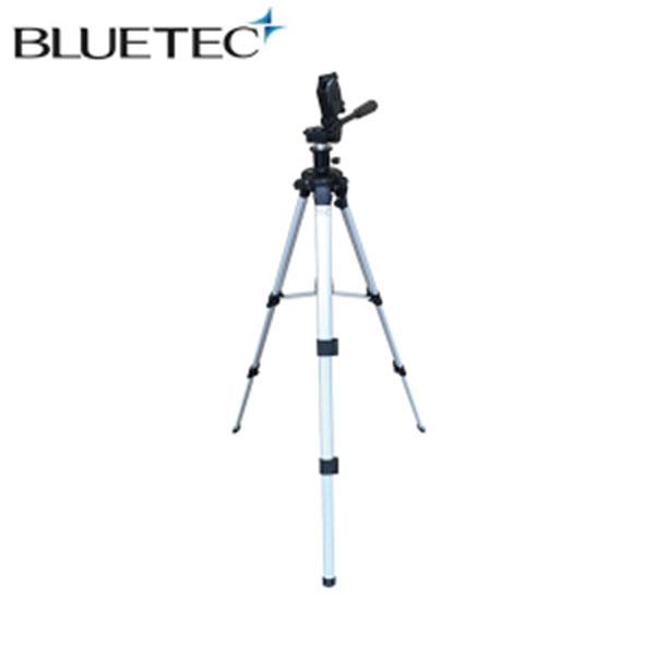 블루텍=블루버드 삼각대 거리측정기 BLT-20A