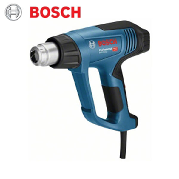 BOSCH 열풍기 GHG20-63