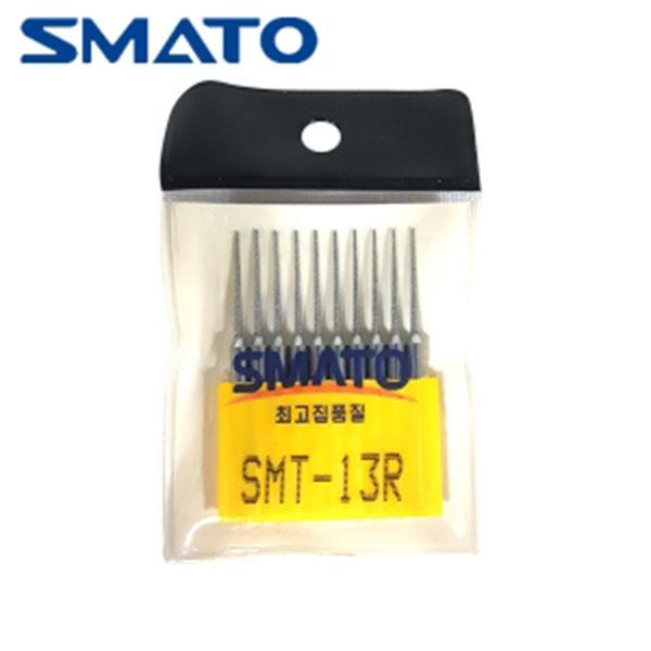스마토 아이드휠 플렛테파형 SMT-13R외