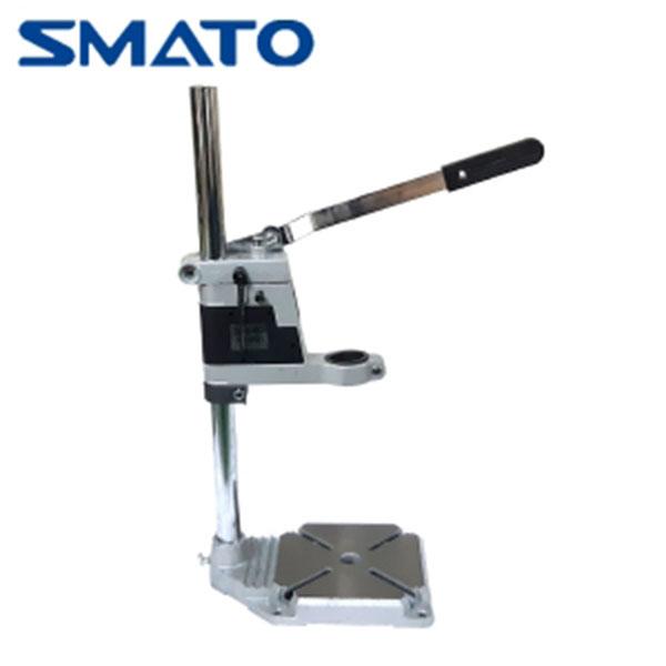 스마토 드릴스탠드 SM-DS51