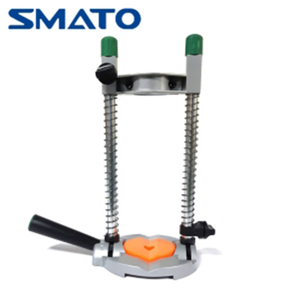 스마토 드릴스탠드 SM-DS26