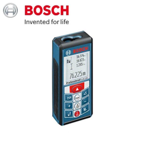 BOSCH 거리측정기 GLM100