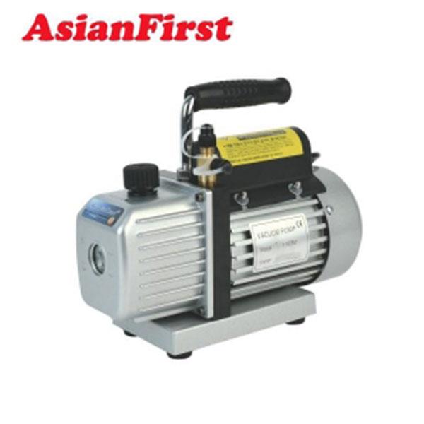 아시안퍼스트 진공펌프 VP-115-220V