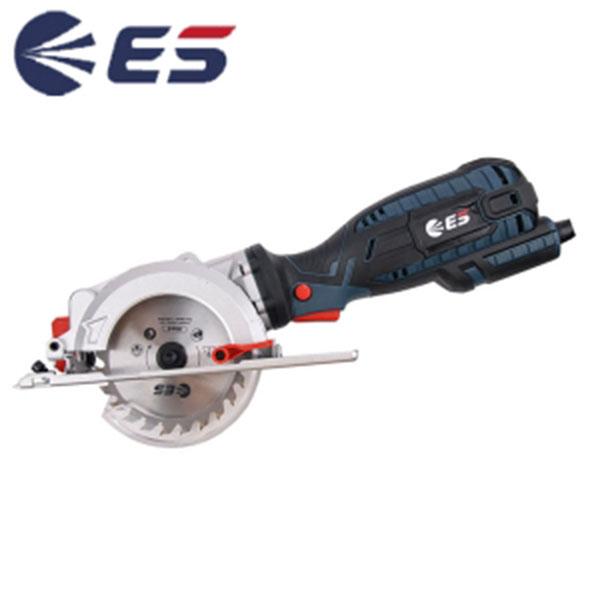 ES산전 전기원형톱 S745